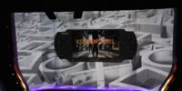 Resident Evil Portable