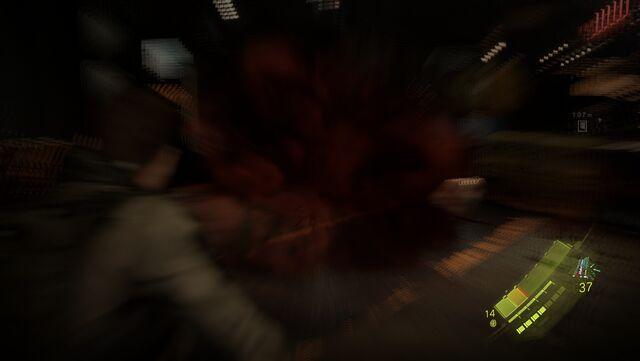 File:Resident Evil 6 Telo-Eksplozija 04.jpg