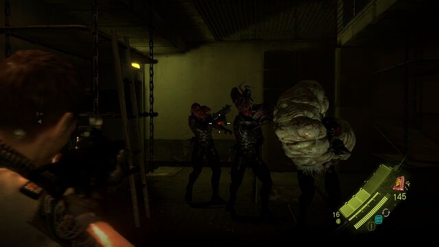 File:Resident Evil 6 Telo-Eksplozija 05.jpg