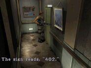 Room 402 1