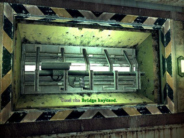 File:Bridge Deck (8).jpg