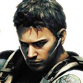 File:Chris-redfield-jpg.jpg