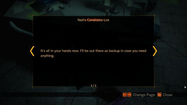File:Neil's Candidate List 2.jpg