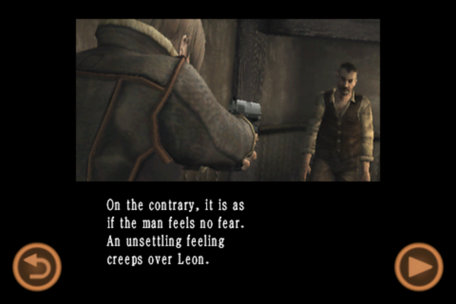 File:Mobile Edition file - Resident Evil 4 - page 8.png