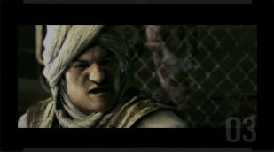 File:RE5 scene icon The Butcher (Part 1).jpg