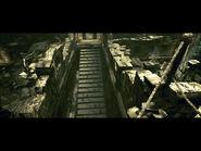 Labyrinth in-game (Danskyl7 RE5) (10)