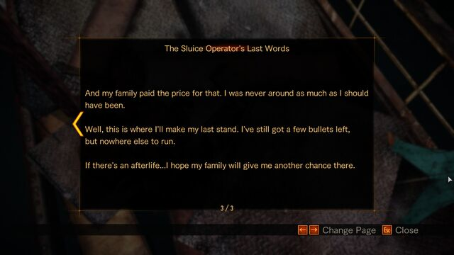 File:The Sluice Operator's Last Words 3.jpg