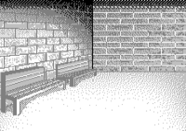 File:RE2Gcom BaskYard 05.png