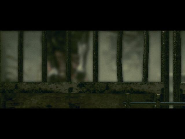 File:Chainsaw majini RE5 (Danskyl7) (4).jpg