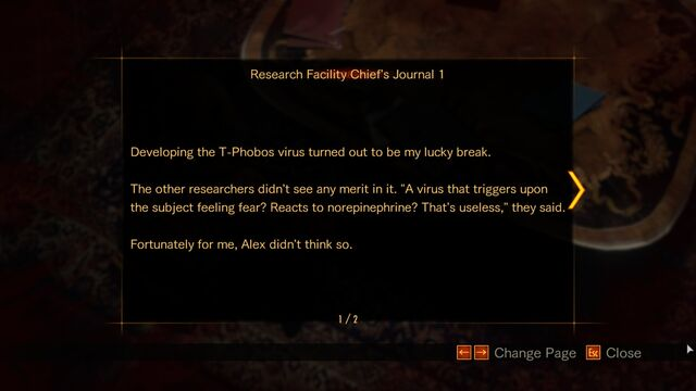 File:Research Facility Chief's Journal 1 1.jpg