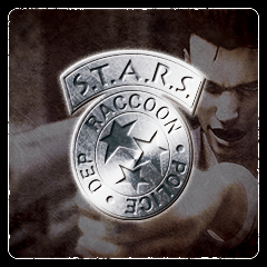 File:Resident Evil 0 award - S is for S.T.A.R.S..png
