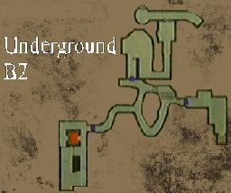 File:Resident Evil Remake Underground Tunnels B2.JPG