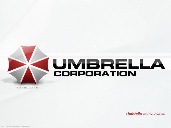 File:Corp.jpg