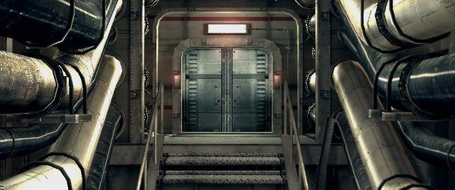 File:Engine Room (1).jpg