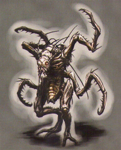 File:Resident evil 5 conceptart fscMB.jpg