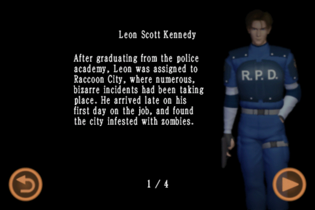 File:Mobile Edition file - Leon Scott Kennedy - page 1.png