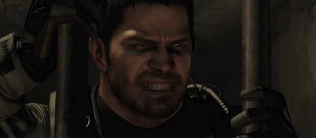 File:Redfield.png