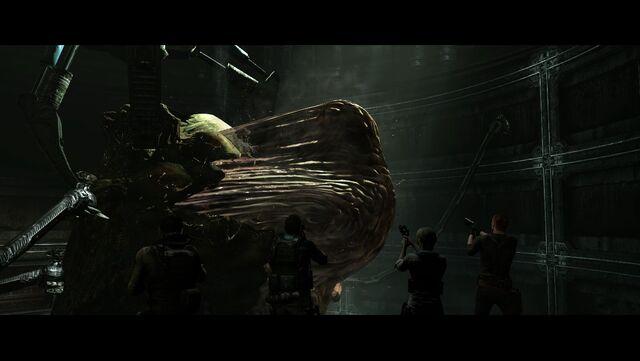 File:Resident Evil 6 Haos 03.jpg