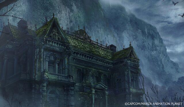 File:BIOHAZARD CG 3 mansion concept art.jpg