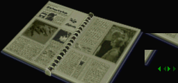 File:BIOHAZARD January 96 demo - ITEM M2 - FILEI09.png