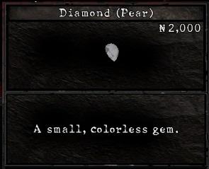 File:Diamond (pear) -Dansyl7.jpg