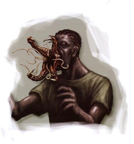 File:Resident evil 5 conceptart WuLS6.jpg