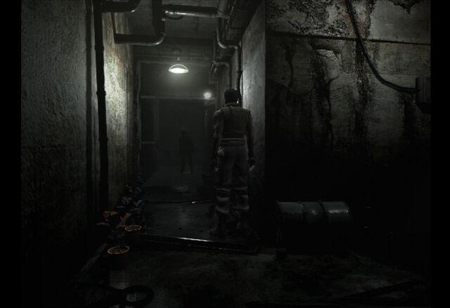 File:Underground passage 2 (4).jpg