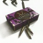File:12.7mm Ammo.jpg