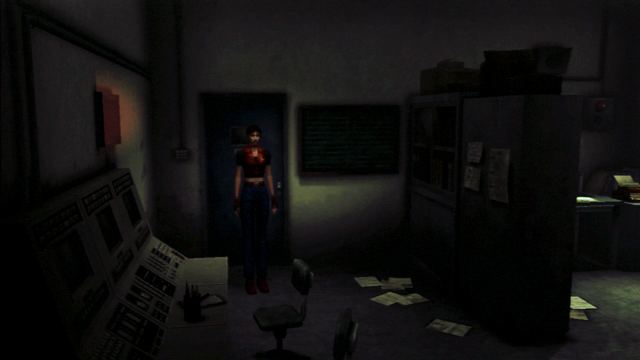 File:Resident Evil CODE Veronica - monitoring room - gameplay 01.png