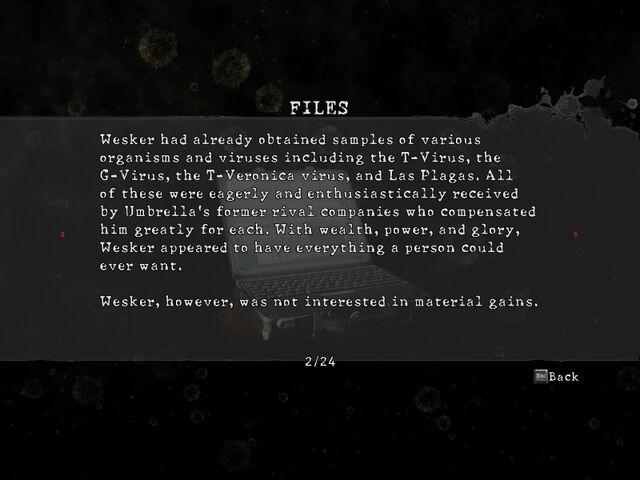 File:Albert Wesker (file) (2).jpg