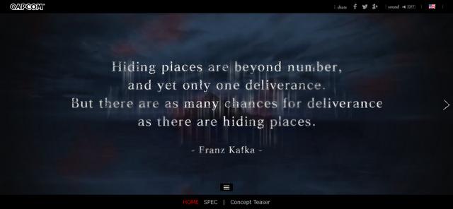 File:Revelations website - hidden message.png