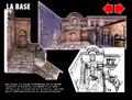 Thumbnail for version as of 14:34, September 8, 2012