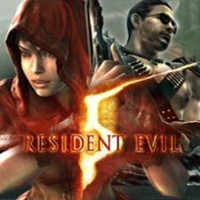 File:PlayStation 3 Resident Evil 5 Costume pack 1.jpg