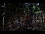 ResidentEvil3 2014-07-17 20-18-01-251