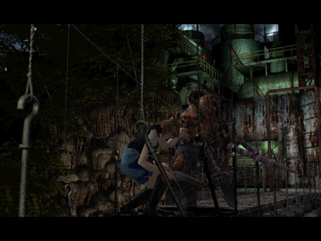 File:ResidentEvil3 2014-07-17 20-18-01-251.jpg