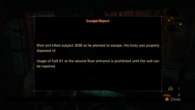 File:Escape report.jpg