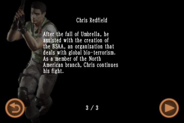 File:Mobile Edition file - Chris Redfield - page 3.png