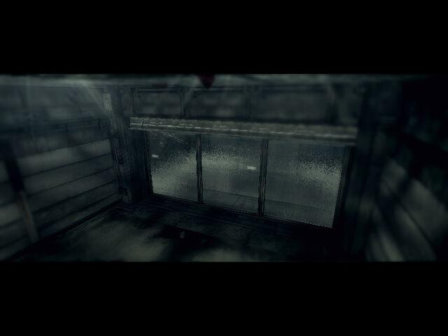 File:Progenitor Virus House (21).jpg