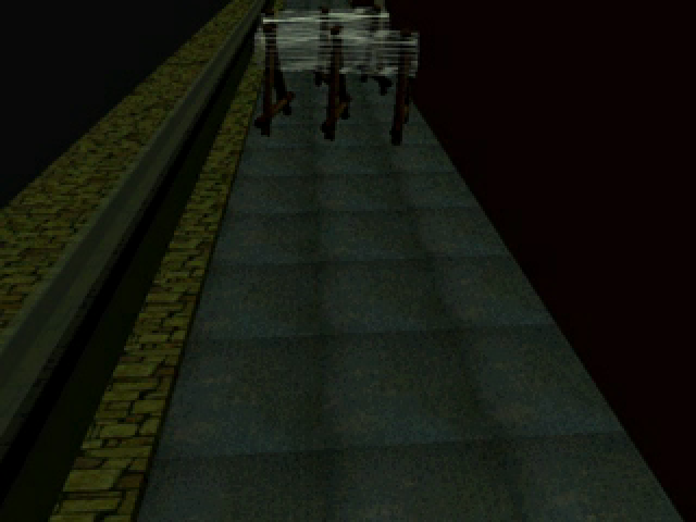 File:RE2Proto FloStrA 07.png