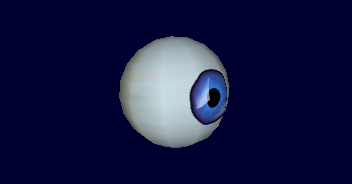 File:RECVX Glass Eye.png