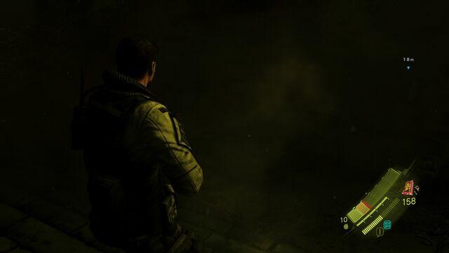 File:Resident Evil 6 Telo-Magla 01.jpg