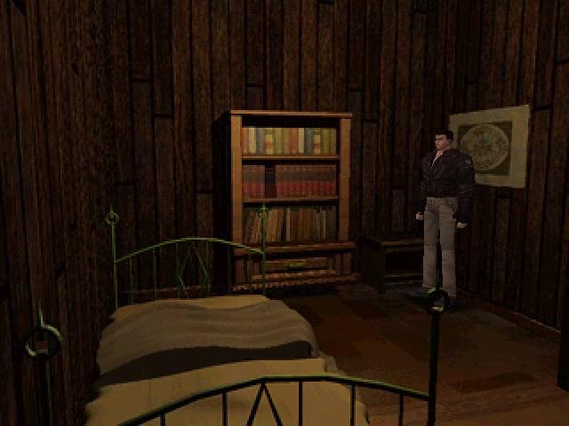 File:Room 003.jpg