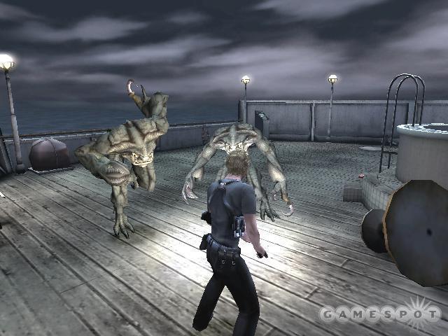File:Hunter Elite fight 3.jpg
