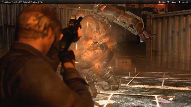 File:Leon re6 unknown shotgun.jpg