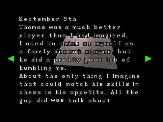 File:RE2 Watchman's diary 06.png