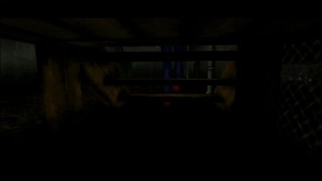 File:Resident Evil CODE Veronica - passage in front of prisoner building - cutscenes 01.png