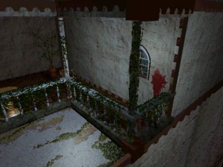 File:Original terrace - BG 5.jpg
