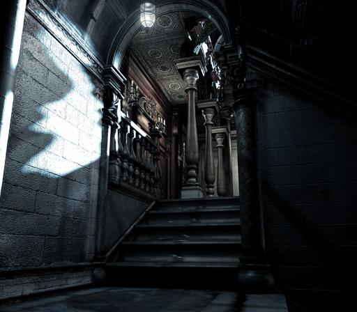 File:REmake background - Entrance hall - r106 00006.jpg