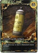 FirstaidsprayDBG