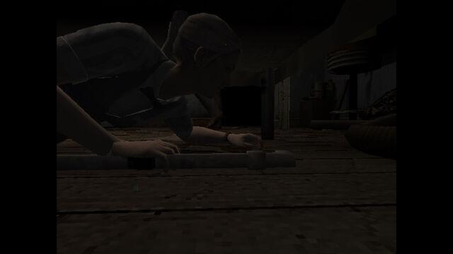 File:Hiding in outbreak.jpg